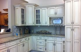How To Antique White Kitchen Cabinets antique white kitchen cabinet doors antique furniture