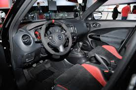 2013 nissan juke interior 2015 nissan juke refresh teased ahead of geneva truck trend