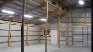 led barn light home depot fireplace exterior lighting pole barn outdoor lights maxresdefault