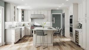 antique white usa kitchen cabinets antique white cabinets white kitchen cabinets vanities