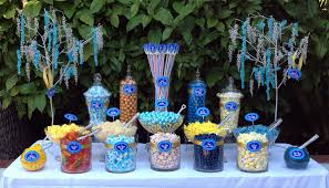 candy table for wedding luxury destination weddings in jamaica menus and cakes