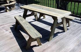 Wooden Bench Seat Designs by 100 Outdoor Bench Seat Designs Bench G Beautiful Outdoor