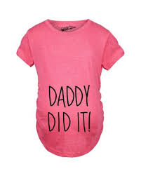 maternity shirts our best selling t shirts from 16 99 crazydog t shirts