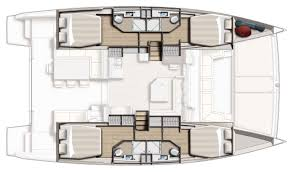 Bali Style House Floor Plans by Bali 4 5