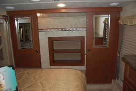 2013 forest river sandpiper 365saq fifth wheel riceville ia