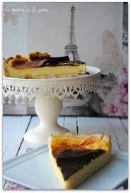 recette cuisine laurent mariotte flan parisien recette de laurent mariotte