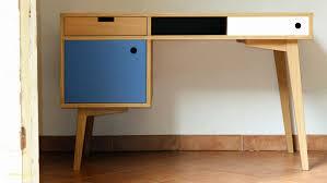 famille bureau résultat supérieur bureau direction pas cher beau mobilier bureau