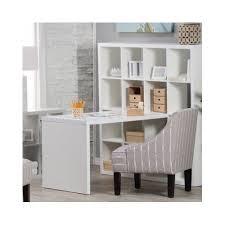Computer Storage Desk Skillful Computer Desk With Shelves Home Designing