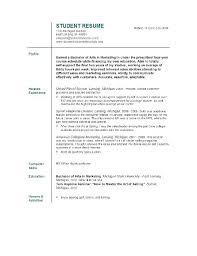 high school student resume templates no work experience reason for leaving on resume exles high school student resume