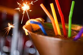 giant alcoholic drink drink menu u2022 bombers burrito bar u2022 albany u0026 schenectady ny