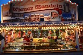 why i love christmas in germany travelpilz