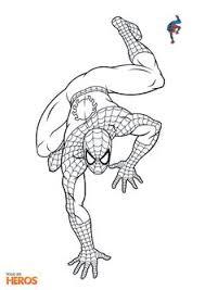 superman color copy paste word doc coloring pages