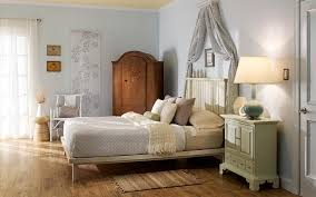 Stunning Best Colors To Paint Bedroom Images Room Design Ideas - Best color paint for bedroom