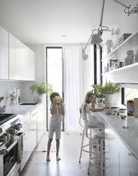 brooklyn house 11 foot wide brooklyn house extended and upgraded by office of