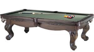 pool table movers atlanta pool table movers in atlanta professional pool table installers