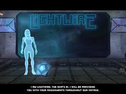 lightwire np119 studio