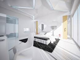 Contemporary Italian Bedroom Furniture Bedroom Contemporary Italian Bedroom Furniture Modern Bed Ultra