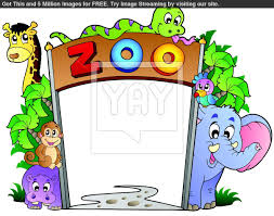 100 coloring pages zoo magnificent animal color zoo animals