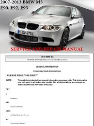 100 2010 bmw m3 sedan owners manual 2016 bmw m3 warning
