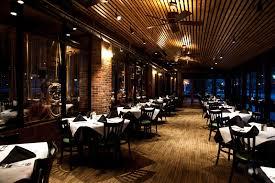 wedding reception venues denver co denver chophouse and brewery venue denver co weddingwire