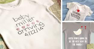pregnancy announcement cards 12 creative pregnancy announcement ideas cardstore
