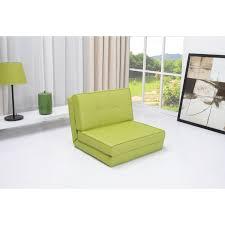 Target Convertible Crib by Bedroom Co Sleeper Walmart Co Sleeper Crib Bassinets Target