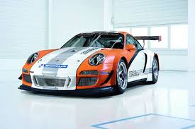 porsche 911 race car the 7 most iconic porsche cars of all time luxurylaunches