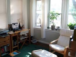 Home Office Floor Plan Office Cute Office Space Ideas Cool Office Designs Office Room