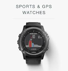 best smart watches black friday deals smart watches amazon com