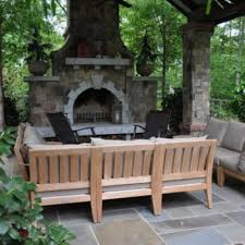 covered patio designs with fireplace design ideas 1541 patio ideas