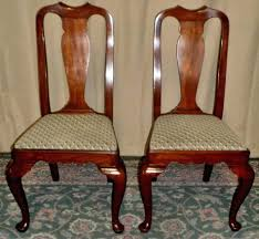chippendale dining room table dining chairs henkel harris dining set henkel harris dining