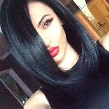 Sarahs Hair Extensions by Online Get Cheap Bobos Hair Extensions Aliexpress Com Alibaba Group