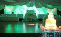 Wedding Venues In York Pa Gorgeous Affordable Outdoor Wedding Venues Near Me Saint