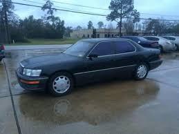 93 lexus ls400 1993 lexus ls 400 for sale carsforsale com