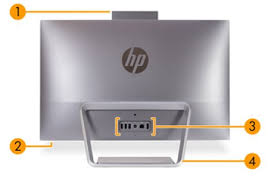 hp 24 a010 hp pavilion all in one 24 a250jp pc product specifications hp