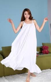 white summer dress white summer dress plus size pluslook eu collection