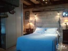 chambre d hote lannion chambres d hôtes à lannion iha 7785