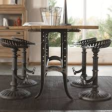 Tractor Seat Bar Stools For Sale Tractor Seat Bar Stools Ideas Home Decorations Ideas