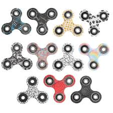 android spinner exle products tagged spinner wyatts dinosaur stuff