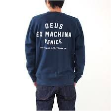 raiders rakuten global market deus x machina deus ex machina