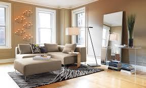Large Modern Rug by Interior Designs Living Room Green Living Room Hastikas