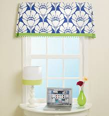 Diy Nursery Curtains Mccallpattern Mccall Filebin Images Product Im