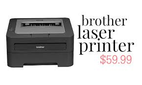 the best black friday deals on color laser printers brother laser printer 45 at staples 1 coupon printer