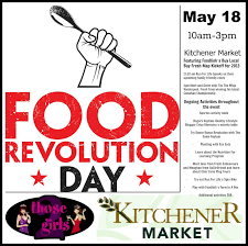 stuff to do with your kids in kitchener waterloo mothers day