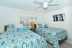 Seashell Duvet Cover Siesta Key Vacation Rentals Photos Of Vacation Condominiums