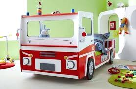 decoration chambre pompier deco chambre pompier idee decoration chambre pompier icallfives com