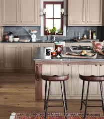 cozy kitchen ideas cozy kitchens how to your kitchen cozy