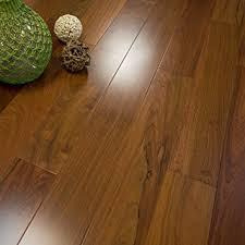 Prefinished Solid Hardwood Flooring Walnut Prefinished Solid Wood Flooring Clear Grade 5