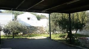 Alleinstehendes Haus Kaufen Casa Benedetto Haus In Apulien Kaufen Www Immopuglia Com
