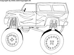 Car Coloring Pages Car Coloring Pages For Boys Print Printable Car Coloring Pages Printable For Free